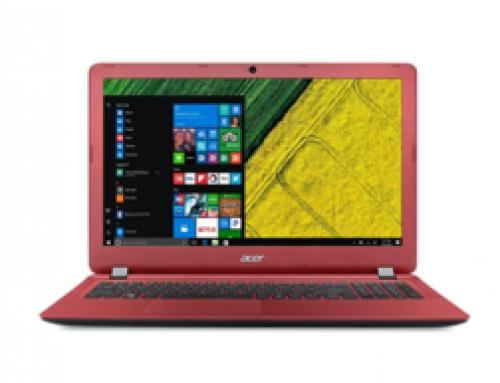 Acer 15″ (i3) Red