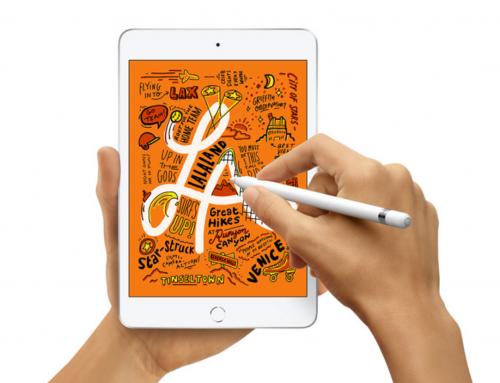 iPad Mini 6? Latest News About The iPad Mini Range